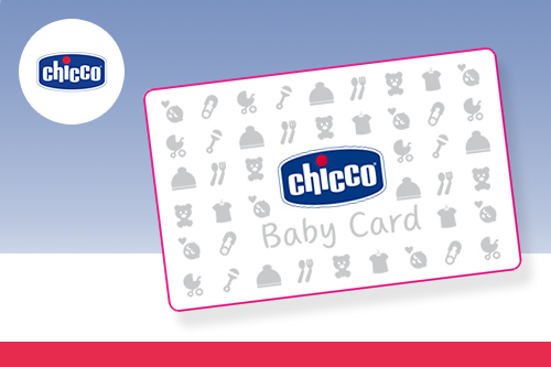 For every $ Chico's Gift Card or E-Gift Card purchase from 11/4//25/ receive a $20 money card coupon for use on your next merchandise purchase (some exclusions apply). Money card coupon will be distributed immediately for in-store gift card purchases.